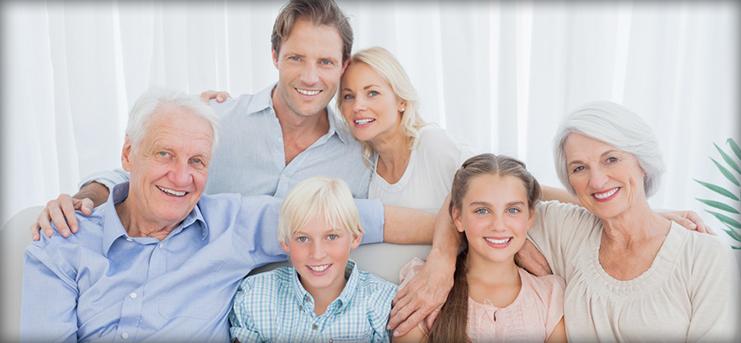 Marc Nelson DMD, Family Dentistry | Dentist Carson City NV